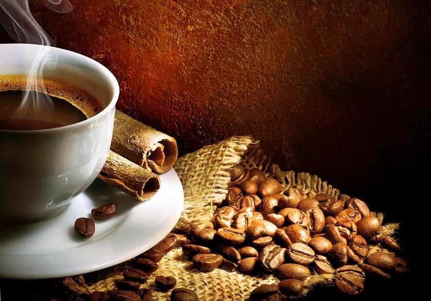 coffee-pic-lr.jpg