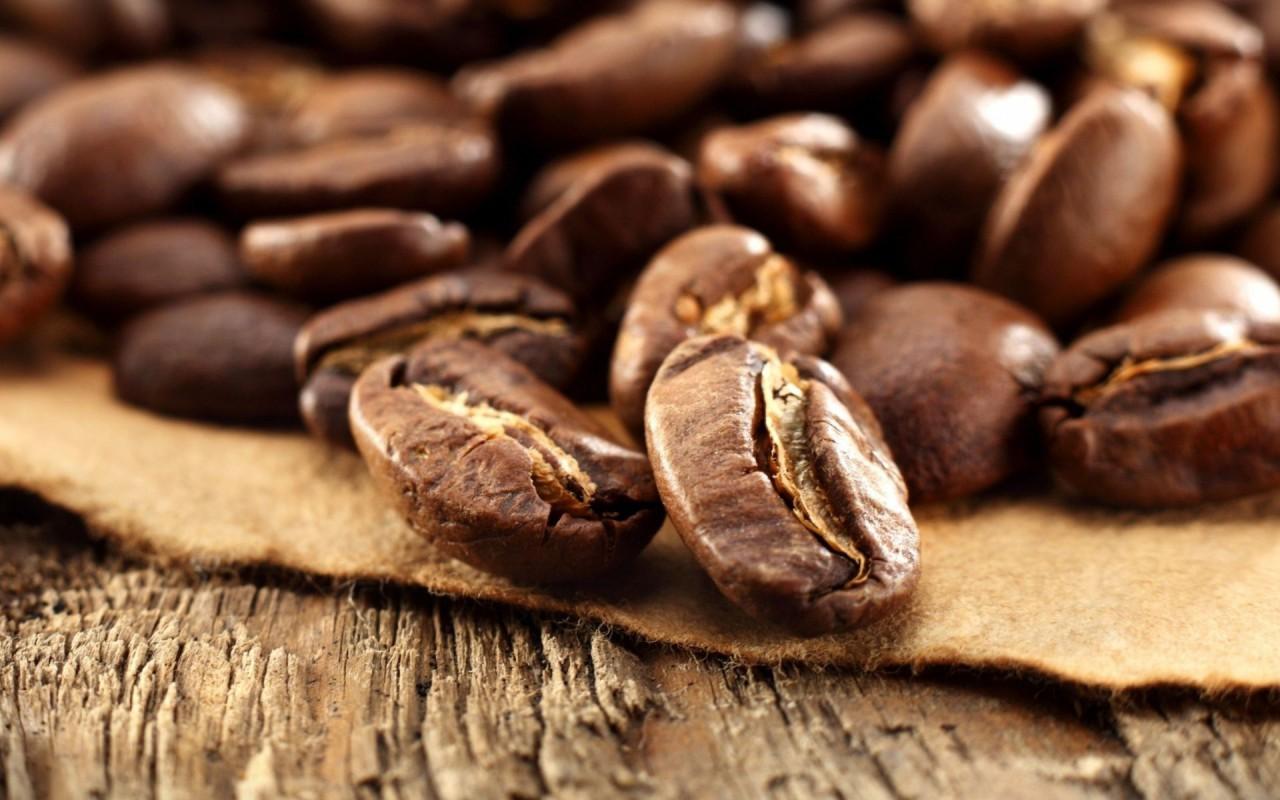 roasted-coffee-beans-800x1280.jpg