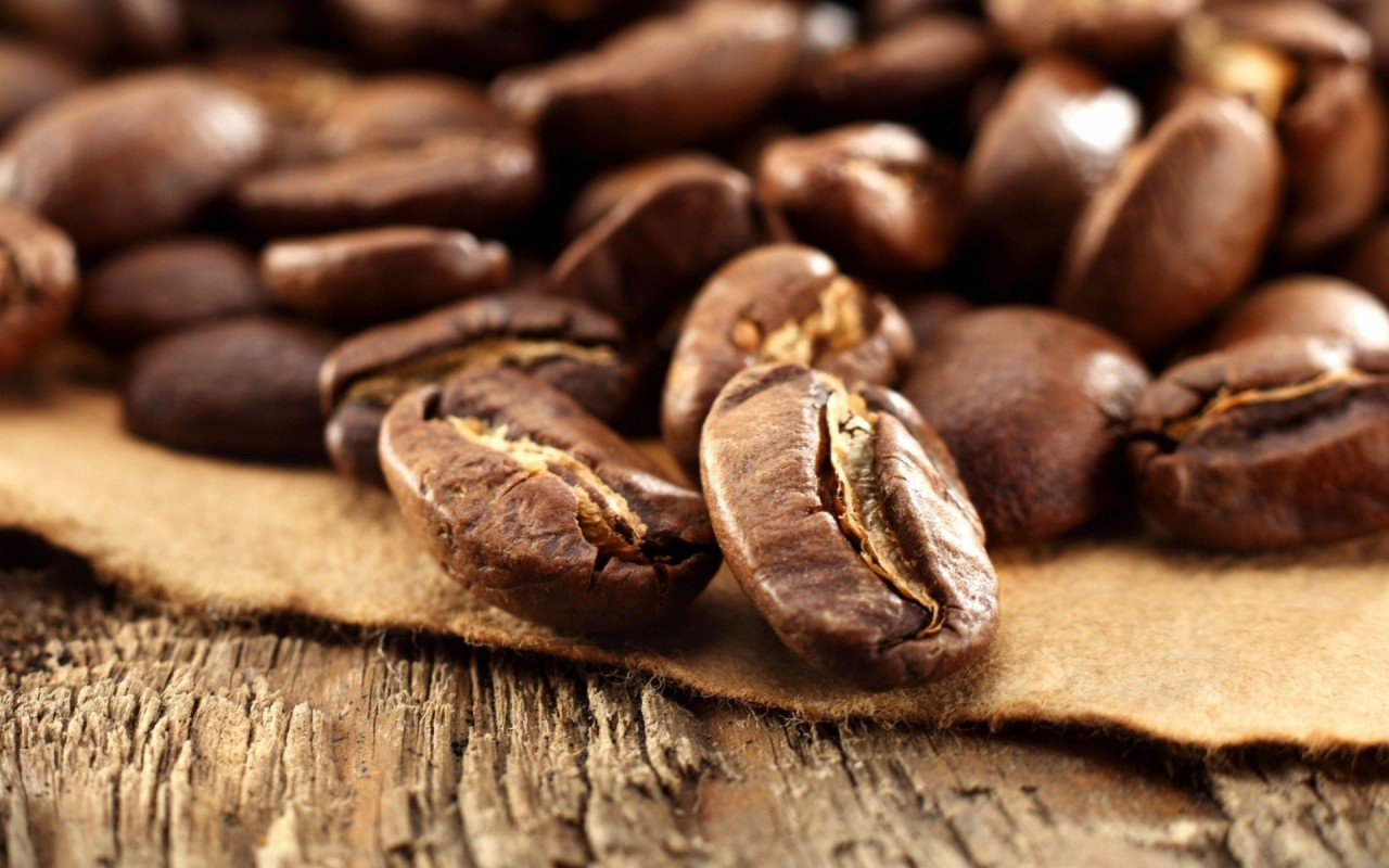 roasted-coffee-beans-800x1280wholesale.jpg