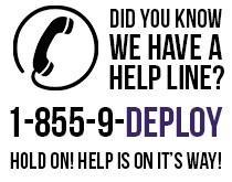 help-line-dd2.jpg