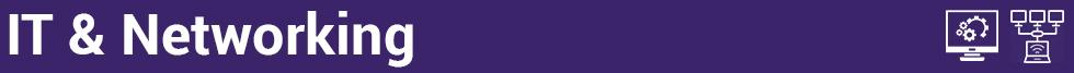 it-network-banner.jpg