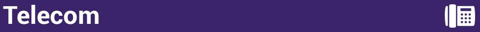 telecom-banner.jpg