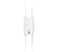 EnGenius ENS620EXT - Wireless access point - 802.11ac Wave 2 - 802.11a/b/g/n/ac - Dual Band (ENS620EXT)