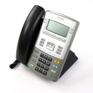 Nortel Avaya 1120E IP Phone - Refurbished (NTYS03-R)