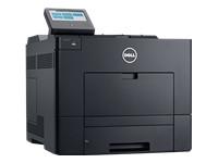 Dell Color Smart Printer S3840cdn Printer