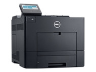 Dell Color Smart Printer S3840cdn Printer