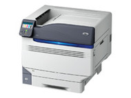 OKI C911dn Color Laser Printer