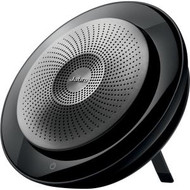 Jabra Speak 710 Bluetooth USB Speaker (7710-309)