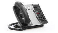 Mitel 5324 IP Deskphone - Black - Refurbished (50005664)