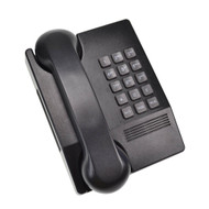 Harmony Analog Desk Phone - Black (01053-BK)