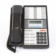 Mitel Superset 420 Desk Telephone - Refurbished (9115-000-200)