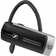 Sennheiser Presence Earset - Black - UC (504576)