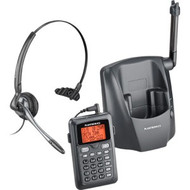 Plantronics CT14 Dect Cordless Phone (80057-13)