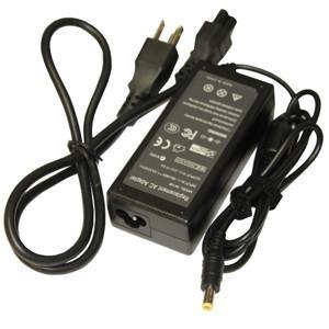 Power Supply for 1120E/1140E/1165E/1220/1230 Telephones