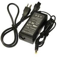 Power Supply for 1120E/1140E/1165E/1220/1230 Telephones