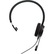 Jabra EVOLVE 20 MS Mono Headset (4993-823-209)