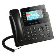 Grandstream GXP2170 IP Desk Phone (GXP2170)