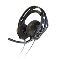 Plantronics RIG 500 USB PC Headset (203801-03)