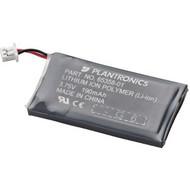 Plantronics Replacement Battery for CS50 / CS55 (64399-01)