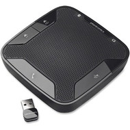 Plantronics Calisto P620 UC Speakerphone (86700-01)
