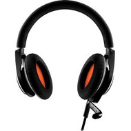 Plantronics Rig 500HD USB headset (203803-03)
