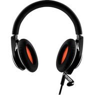 Plantronics Rig 500HD USB headset (203803-03)