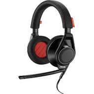Plantronics RIG 500E E-Sports Edition USB Gaming Headset (203802-03)
