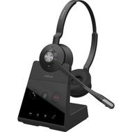 Jabra Engage 65 Stereo Headset 9559-553-125