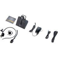 Jabra Engage 75 Convertible Headset 9555-583-125
