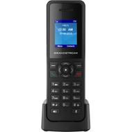Grandstream DP720 DECT Cordless HD Handset for Mobility DP720