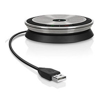 Sennheiser SP 10ML USB Speakerphone for Microsoft Lync (506048)