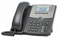 Cisco SPA514G IP Desk Phone (SPA514G)