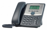 Cisco SPA303G1 IP Desk Phone - OPEN BOX (SPA303G1-OB)