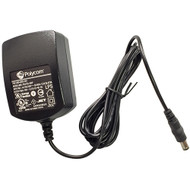 Polycom Power Supply for D60 Phone (2215-17824-125)