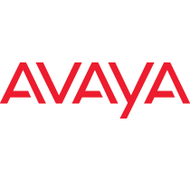 Avaya IP Office IP Endpoint License - 5 endpoints (43232805-5)