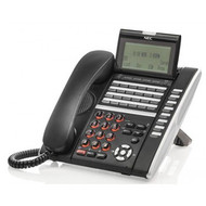 NEC NEC DTZ-12D-3 Digital Desk Phone - Refurbished (DTZ-12D-3)