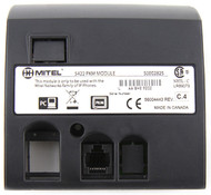 Mitel 5422 PKM IP Interface Module (50002825)