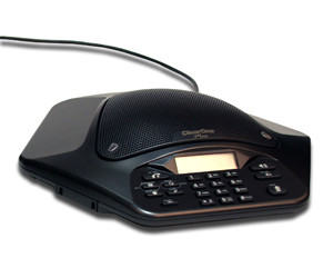 ClearOne MAX IP - SIP Conference Phone