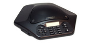 ClearOne MAX Wireless - Analog Conference Phone