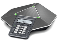 Yealink CP860 IP Conference Phone (CP860)