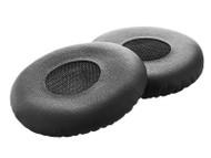 Jabra Ear Cushion - 2 Pack (14101-46-02)