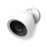 Nest IQ Outdoor Security Camera (NC4100CA)