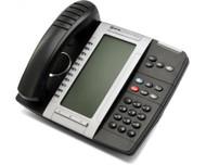 Mitel MiVoice 5330 IP Phone - Refurbished (50005070)