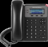 Grandstream GXP1615 SIP Telephone (GXP1615)