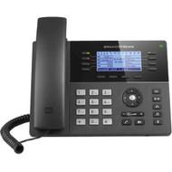 Grandstream GXP1782 IP Phone - Wall Mountable, Desktop GXP1782