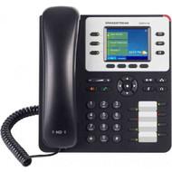 Grandstream GXP2130 IP Phone - Wall Mountable GXP2130