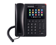 Grandstream GXV3240 SIP Telephone (GXV3240)