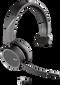 Plantronics Voyager 4200 Mono UC Wireless Headset USB-C (211317-02)