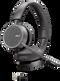 Plantronics 4200 Voyager UC Duo Wireless Headset (211996-01)