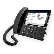 Mitel 6873 SIP Desk Telephone (5585676)